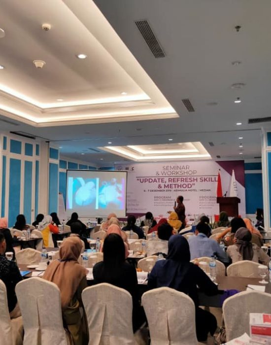 Medan Veterinary Conference